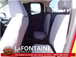 2018 Colorado Extended Cab 4x4,  Pickup #18C1259 - photo 33