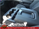 2018 Silverado 1500 Crew Cab 4x4,  Pickup #18C1293 - photo 21