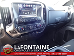 2018 Silverado 1500 Crew Cab 4x4,  Pickup #18C1293 - photo 24