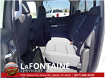 2018 Silverado 1500 Crew Cab 4x4,  Pickup #18C1293 - photo 31