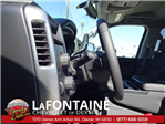 2018 Silverado 1500 Crew Cab 4x4,  Pickup #18C1293 - photo 9