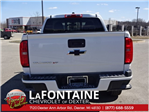 2018 Colorado Crew Cab 4x4, Pickup #18C1366 - photo 36