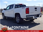 2018 Colorado Crew Cab 4x4, Pickup #18C1366 - photo 6