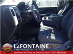 2018 Silverado 1500 Double Cab 4x4,  Pickup #18C1398 - photo 12