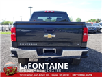 2018 Silverado 1500 Double Cab 4x4,  Pickup #18C1419 - photo 4