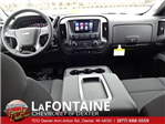 2018 Silverado 1500 Double Cab 4x4,  Pickup #18C1423 - photo 12