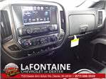 2018 Silverado 1500 Double Cab 4x4, Pickup #18C1424 - photo 24
