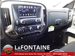 2018 Silverado 1500 Crew Cab 4x4, Pickup #18C1426 - photo 26