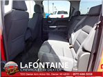 2018 Silverado 1500 Crew Cab 4x4, Pickup #18C1426 - photo 33