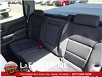 2018 Silverado 1500 Crew Cab 4x4, Pickup #18C1426 - photo 34