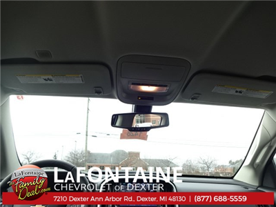 2018 Colorado Crew Cab 4x4,  Pickup #18C1428 - photo 29