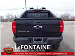 2018 Colorado Crew Cab 4x4,  Pickup #18C1428 - photo 36