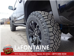 2018 Colorado Crew Cab 4x4,  Pickup #18C1428 - photo 41