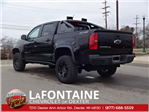 2018 Colorado Crew Cab 4x4,  Pickup #18C1428 - photo 3