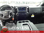 2018 Silverado 1500 Double Cab 4x4, Pickup #18C1466 - photo 26