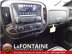 2018 Silverado 1500 Double Cab 4x4,  Pickup #18C1476 - photo 23