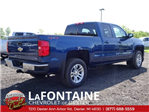 2018 Silverado 1500 Double Cab 4x4,  Pickup #18C1476 - photo 2