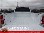 2018 Silverado 1500 Double Cab 4x4,  Pickup #18C1488 - photo 5