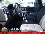 2018 Silverado 1500 Double Cab 4x4,  Pickup #18C1488 - photo 13