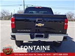 2018 Silverado 1500 Double Cab 4x4,  Pickup #18C1489 - photo 4