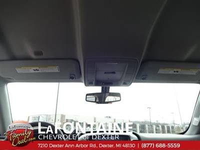2018 Silverado 1500 Double Cab 4x4,  Pickup #18C1492 - photo 36