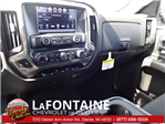 2018 Silverado 1500 Double Cab 4x4,  Pickup #18C1492 - photo 16