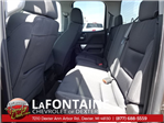 2018 Silverado 1500 Double Cab 4x4,  Pickup #18C1492 - photo 32