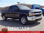 2018 Silverado 1500 Double Cab 4x4,  Pickup #18C1492 - photo 12