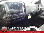 2018 Silverado 1500 Double Cab 4x4,  Pickup #18C1492 - photo 25