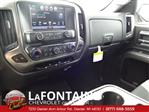 2018 Silverado 1500 Double Cab 4x4,  Pickup #18C1492 - photo 34