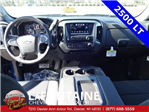 2018 Silverado 2500 Double Cab 4x4,  Pickup #18C1498 - photo 31