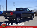 2018 Silverado 2500 Double Cab 4x4,  Pickup #18C1498 - photo 2