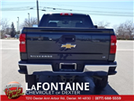2018 Silverado 2500 Double Cab 4x4,  Pickup #18C1498 - photo 4
