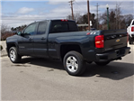 2018 Silverado 1500 Double Cab 4x4, Pickup #18C1499 - photo 35