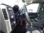 2018 Silverado 1500 Double Cab 4x4, Pickup #18C1499 - photo 9