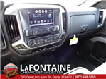 2018 Silverado 1500 Double Cab 4x4,  Pickup #18C1578 - photo 25