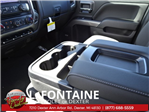 2018 Silverado 1500 Double Cab 4x4,  Pickup #18C1610 - photo 23