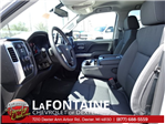 2018 Silverado 1500 Double Cab 4x4,  Pickup #18C1610 - photo 4