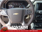 2018 Silverado 1500 Double Cab 4x4,  Pickup #18C1692 - photo 21