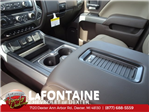 2018 Silverado 1500 Double Cab 4x4,  Pickup #18C1692 - photo 30