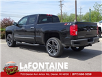 2018 Silverado 1500 Double Cab 4x4,  Pickup #18C1692 - photo 43
