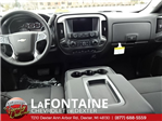2018 Silverado 1500 Double Cab 4x4,  Pickup #18C1739 - photo 13