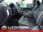 2018 Silverado 1500 Double Cab 4x4,  Pickup #18C1750 - photo 14
