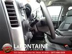 2018 Silverado 1500 Double Cab 4x4,  Pickup #18C1750 - photo 19