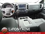2018 Silverado 1500 Double Cab 4x4,  Pickup #18C1750 - photo 36