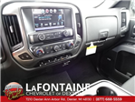 2018 Silverado 1500 Double Cab 4x4,  Pickup #18C1752 - photo 26