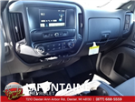 2018 Silverado 1500 Double Cab 4x4,  Pickup #18C1767 - photo 23