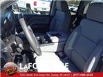 2018 Silverado 1500 Double Cab 4x4,  Pickup #18C1767 - photo 35