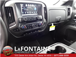 2018 Silverado 1500 Double Cab 4x4,  Pickup #18C1814 - photo 24