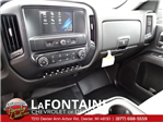 2018 Silverado 2500 Crew Cab 4x4,  Pickup #18C1907 - photo 25